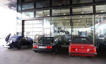 BMW Classic_2017_9