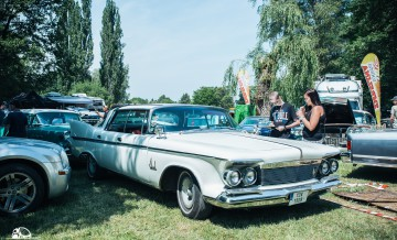 Lucky Cruisers Weekend_2017_10