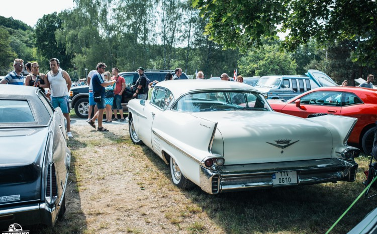 Lucky Cruisers Weekend_2017_35