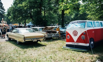 Lucky Cruisers Weekend_2017_41