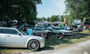 Lucky Cruisers Weekend_2017_69
