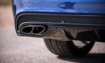 Mercedes_C43 AMG_10