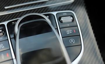 Mercedes_C43 AMG_7