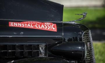 3_ennstal_classic (42)