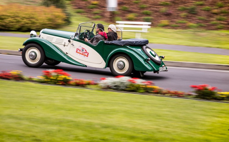 Carlsbad Classic_2017_103