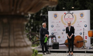 Carlsbad Classic_2017_146
