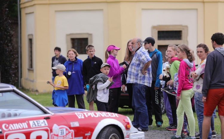 Carlsbad Classic_2017_157