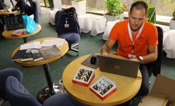 Carlsbad Classic_2017_186