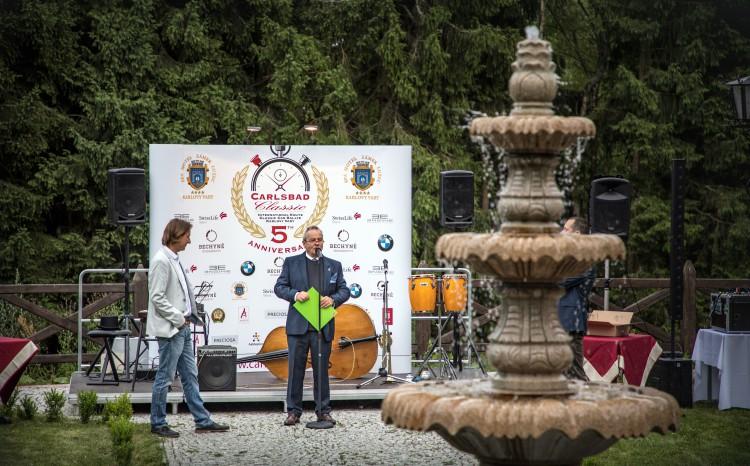 Carlsbad Classic_2017_20