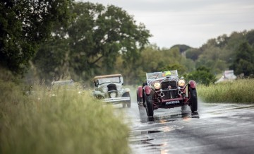 Mille Miglia 2017_Steering Media_101