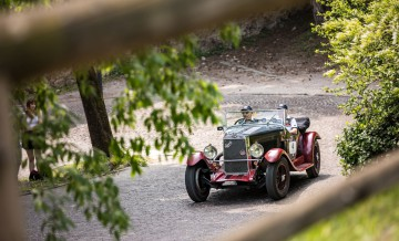 Mille Miglia 2017_Steering Media_104