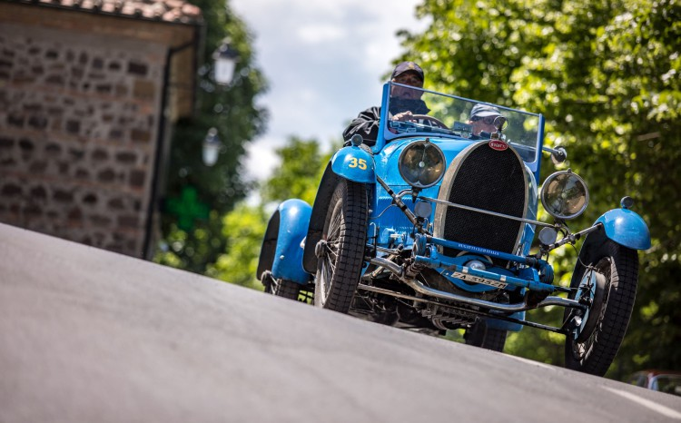 Mille Miglia 2017_Steering Media_106