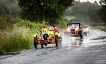 Mille Miglia 2017_Steering Media_107