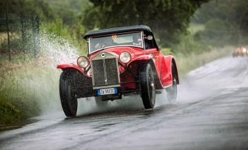 Mille Miglia 2017_Steering Media_108