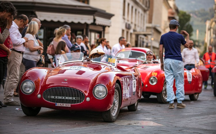 Mille Miglia 2017_Steering Media_15