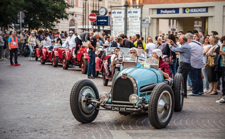 Mille Miglia 2017_Steering Media_16
