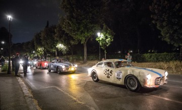 Mille Miglia 2017_Steering Media_19
