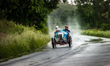Mille Miglia 2017_Steering Media_2