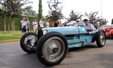 Mille Miglia 2017_Steering Media_20
