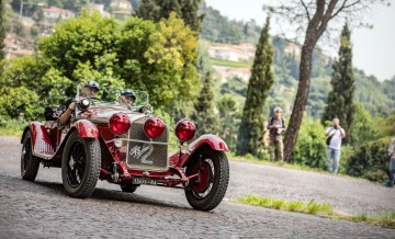 Mille Miglia 2017_Steering Media_21