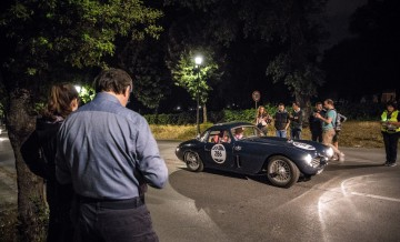 Mille Miglia 2017_Steering Media_22