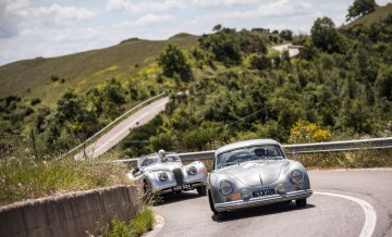 Mille Miglia 2017_Steering Media_23