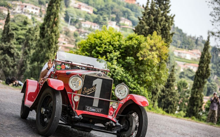 Mille Miglia 2017_Steering Media_24