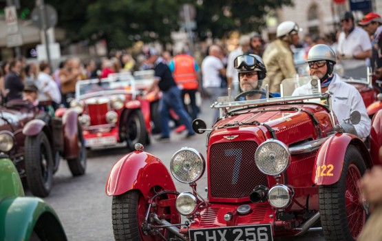 Mille Miglia 2017_Steering Media_26