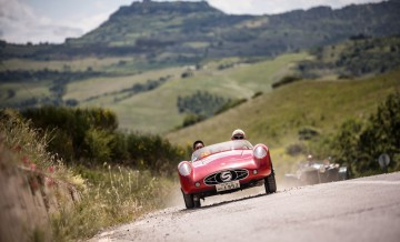 Mille Miglia 2017_Steering Media_27