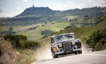 Mille Miglia 2017_Steering Media_32