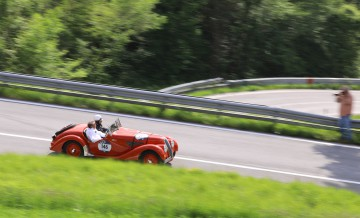 Mille Miglia 2017_Steering Media_35