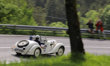 Mille Miglia 2017_Steering Media_37
