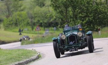 Mille Miglia 2017_Steering Media_40