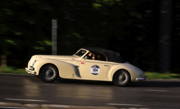Mille Miglia 2017_Steering Media_46