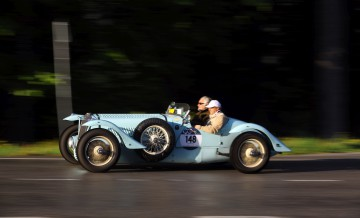 Mille Miglia 2017_Steering Media_47