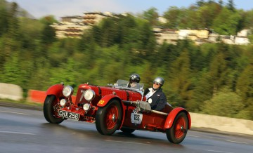 Mille Miglia 2017_Steering Media_49