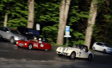 Mille Miglia 2017_Steering Media_50