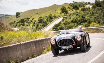 Mille Miglia 2017_Steering Media_53