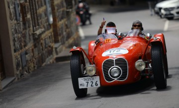 Mille Miglia 2017_Steering Media_54