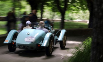 Mille Miglia 2017_Steering Media_55