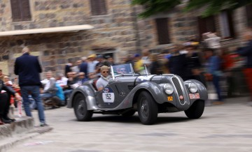 Mille Miglia 2017_Steering Media_56