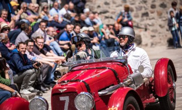 Mille Miglia 2017_Steering Media_58