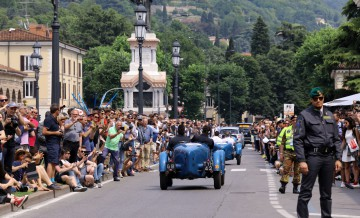 Mille Miglia 2017_Steering Media_6