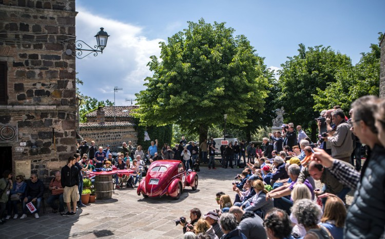 Mille Miglia 2017_Steering Media_61