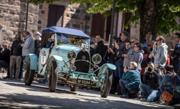 Mille Miglia 2017_Steering Media_62