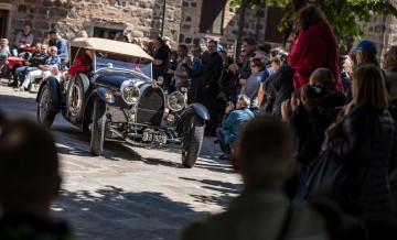 Mille Miglia 2017_Steering Media_63