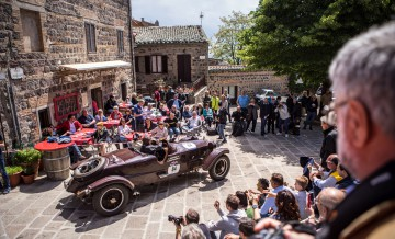 Mille Miglia 2017_Steering Media_64