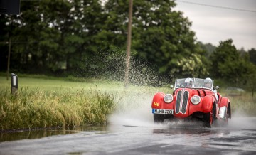 Mille Miglia 2017_Steering Media_65