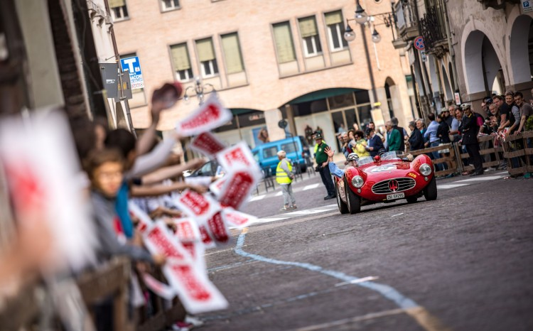 Mille Miglia 2017_Steering Media_69