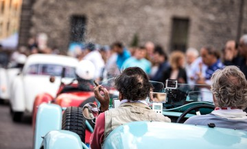 Mille Miglia 2017_Steering Media_71